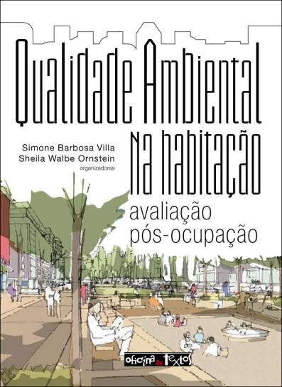 qualidade-ambiental-na-habitacao-570419